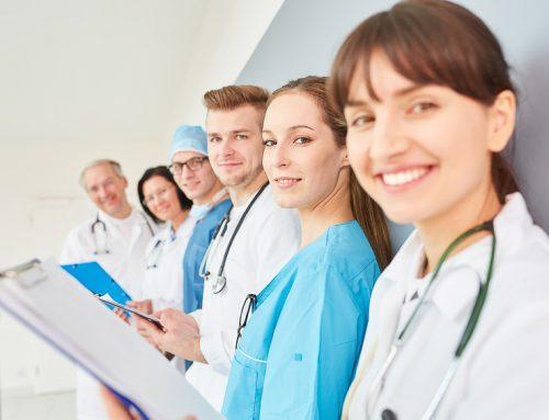 Neue Studienplätze Zahnmedizin