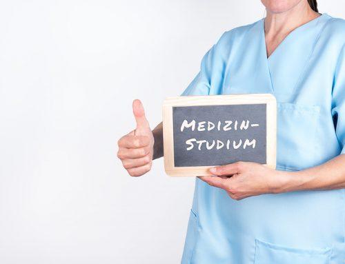 Neue Studienplätze in Zahnmedizin