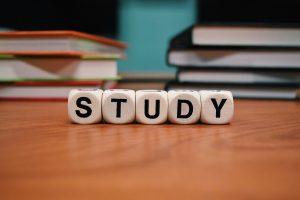 Studienplatzklage in den Studiengängen Rechtswissenschaften