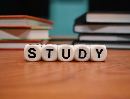 Studienplatzklagen in Zeiten der Corona-Krise