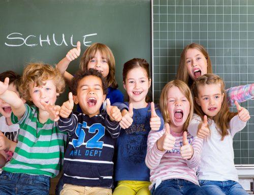Schulpflicht vs. Klimastreik